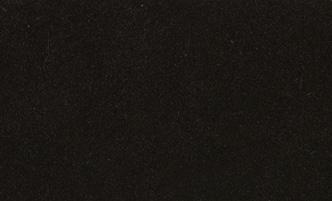 color-1